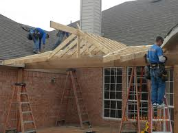 build your own patio cover fresh build shed roof patio cover build porch roof designs karenefoley