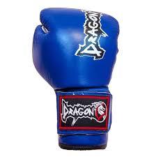 king ii leather gloves bxkg2l bl 12