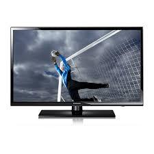 samsung tv model un32eh4003f. un32eh4003f front black samsung tv model un32eh4003f n