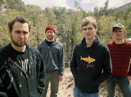 Afbeeldingsresultaat voor Pelican (band)