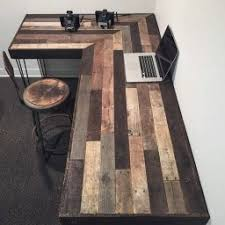 easy to make furniture ideas. 16 Easy DIY Pallet Furniture Ideas To Make Your Home Look Creative .