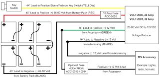 ingersoll rand club car wiring diagram in addition to wiring diagram ingersoll rand club car wiring diagram ingersoll rand club car wiring diagram in addition to wiring diagram club car the wiring diagram
