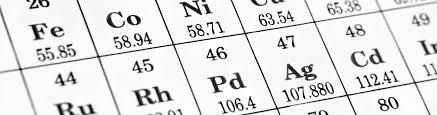Chemical Engineer Job Description Impressive Chemical Engineering Degrees Top Universities