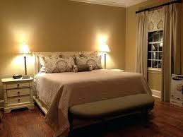 best color for guest bedroom good bedroom paint colors simple small guest bedroom color ideas