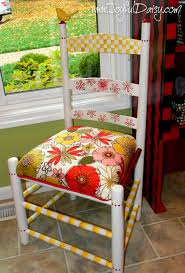 whimsy furniture. Whimsical Furniture Whimsy
