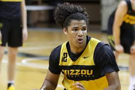 Everyone is starting to talk about Dru Smith - Rock M Nation