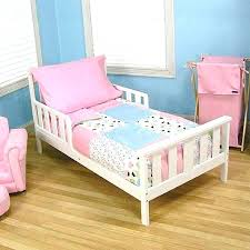 pink toddler bedding set toddler bedding sets for girls bed set girl club toddler bedding
