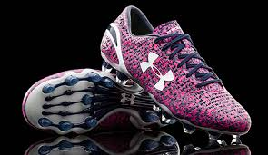 under armour breast cancer. under armour \u0027power in pink\u0027 boots collection tropic pink / navy white breast cancer