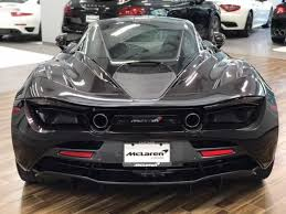 2018 mclaren 720s for sale. contemporary 720s 2018 mclaren 720s with mclaren 720s for sale