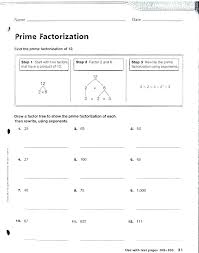 Lcm Venn Diagram And Word Problems Worksheet Download Them Try To Solve Hcf