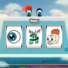 Картинки по запросу Онлайн клуба игровых автоматов SLOTS Avtomaty