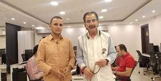 كواليس إقالة حسام البدري.. ونص المكالمة الأخيرة مع أحمد مجاهد ومفاجآت في  المرشحين لخلافته