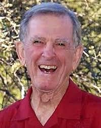 Raymond SCHAFER Obituary (2017) - Tucson, AZ - Arizona Daily Star