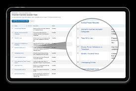 Automated Timesheet Payroll Software Employee Payroll Software Timesheet