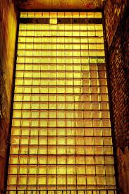 Free Picture Glass Light Cube Building Architecture