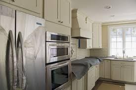 Above Kitchen Cabinet Storage Storage Above Refrigerator Ideas Best Home Furniture Decoration