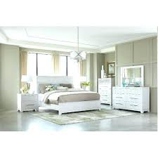 modern bedroom sets king – saleuggsoutletstore.org