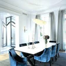 royal blue dining chairs navy blue dining room chairs dining room extraordinary royal blue dining chairs