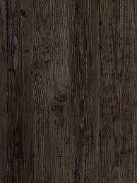 Bei vinylboden gibt es zwei unterschiedliche arten zu unterscheiden; Adramaq Vinyl Designboden Kollektion 1 Meereiche Vinyl Design Bodenbelag Zur Verklebung Ns 0 3 Mm