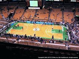 Td Garden Seating Map Browsechat Club
