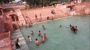 Image result for rajgir bihar