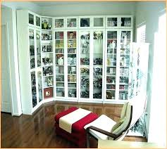 ikea billy bookcase doors billy bookcase with glass doors doors for billy bookcase bookcases with glass