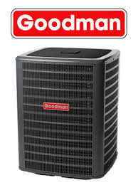 goodman ac png. thank goodness for goodman! with three decades of experience in the heating and cooling business, you can be assured that goodman brand air conditioning ac png t