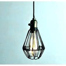 make your own pendant light kit ing pendant light kit brass
