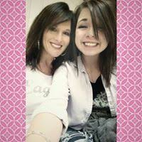 Becky Malcolm (beckyryanmalcol) - Profile | Pinterest