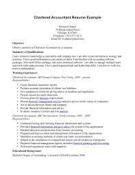 accounting experience description in resume sample template of an excellent restaurant manager resume example aaaaeroincus seductive physiotherapy resume sample resume samples