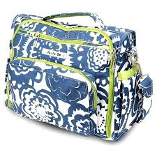 <b>Сумка</b>-рюкзак <b>Ju</b>-<b>Ju-Be</b> B.F.F. — купить по выгодной цене на ...