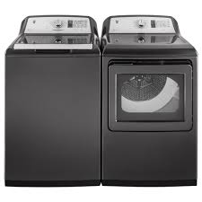 best washers 2017.  Best Best Smart TopLoading GE 50 Cu Ft Washer And 74 Dryer With Washers 2017