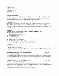 Phlebotomist Sample Job Description Templates Dental Assistant