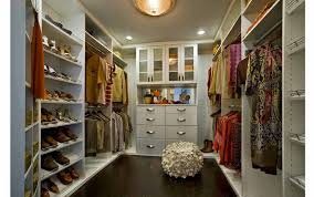 Storage For Bedrooms Without Closets Bedrooms Without Closets Bedroom Organizing Without Closet Small