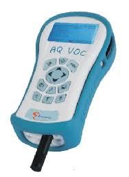 Image result for voc monitor