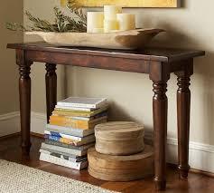slim entry table. Slim Entryway Table Very Narrow Small Entryways Dough Bowl Hi-Res Wallpaper Photographs Entry N