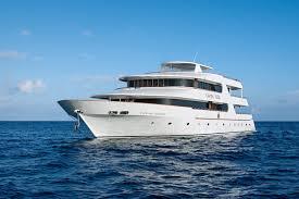 Liveaboard Boat Comparison Explorer Ventures Liveaboard