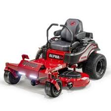 big dog mowers prices. alpha mp: prices starting at $3,999 big dog mowers