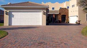 garage door repair mesa azDoor garage  Garage Doors Phoenix Garage Door Repair Chandler