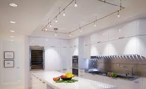 office track lighting. image of modern monorail track lighting office