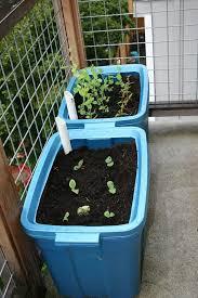 13 best diy raised garden bed ideas and