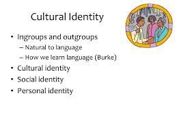 my personal cultural identity essay cultural identity essays and papers it is the individuals themselves that construct the meanings of what the nation is on a personal scale