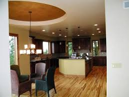 interior painting project arvada co