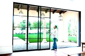 double pane windows home depot double pane windows triple pane sliding glass door glass pane home depot triple sliding