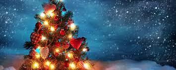 Dual Monitor Christmas Wallpaper on ...