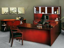 orlando home office furniture valuable inspiration orlando office furniture interesting decoration custom office furniture orlando craigslist orlando fl furniture by owner office furniture liquidators