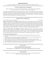 It Operations Manager Job Description Collection Of Solutions It ...