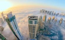 Small Picture Dubai poster online shopping the world largest dubai poster retail