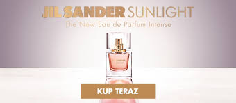 <b>Jil Sander</b> perfumy | notino.pl