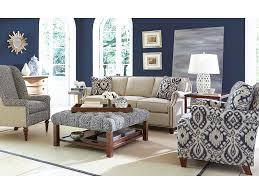 Craftmaster Living Room Sofa CraftMaster Hiddenite NC